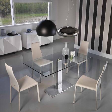 Cattelan Italia - Table Elvis