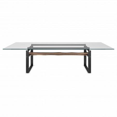 Cattelan Italia - Table Jerez
