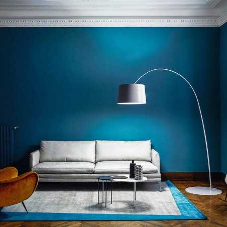 Foscarini - Lampada Twiggy LED