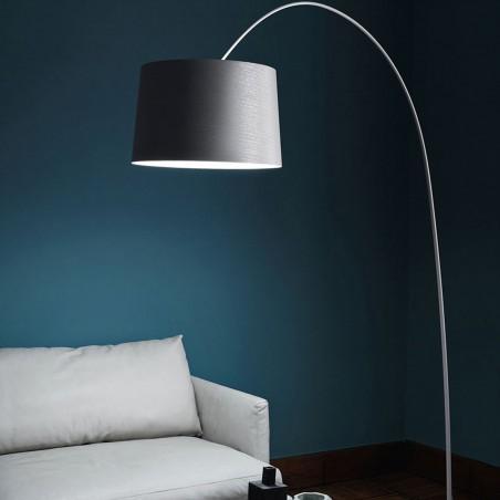 Foscarini - Twiggy LED Floor Lamp