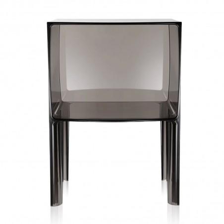 Kartell - Small Ghost Buster Table de chevet