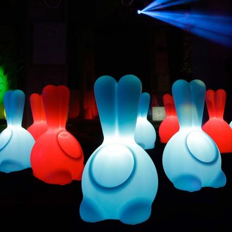 Slide - Lampada Jumpie