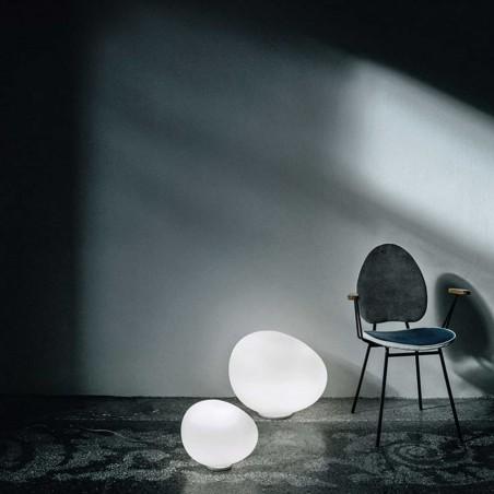 Foscarini - Lampe Gregg Outdoor