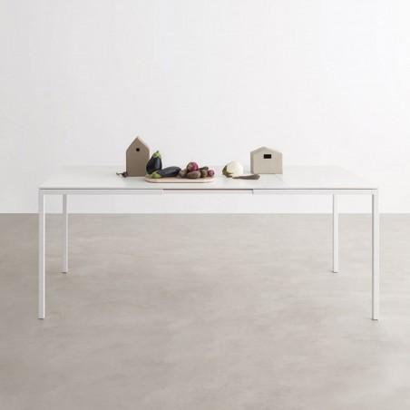 Desalto - Table Helsinki 30 Extensible