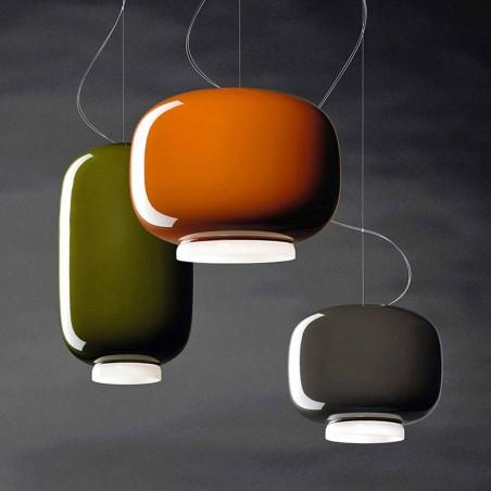 Foscarini - Lampada Chouchin Mini