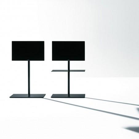 Desalto - Porta tv Sail