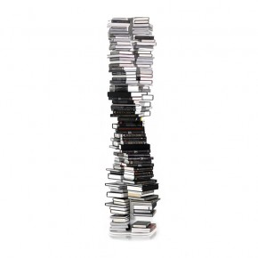 Dna Bookcase Cattelan Italia
