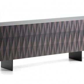Arabesque Sideboard Cattelan Italia