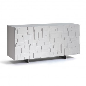 Labyrinth Sideboard Cattelan Italia