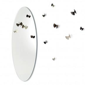 Specchio Bice