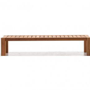 Gervasoni Coffee Table InOut 14