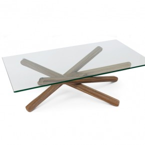 Riflessi Coffee Table Shangai Small