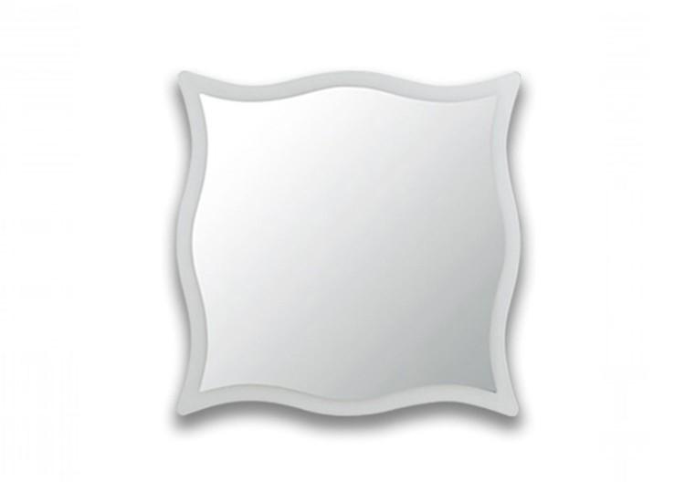 Moving Mirror Riflessi