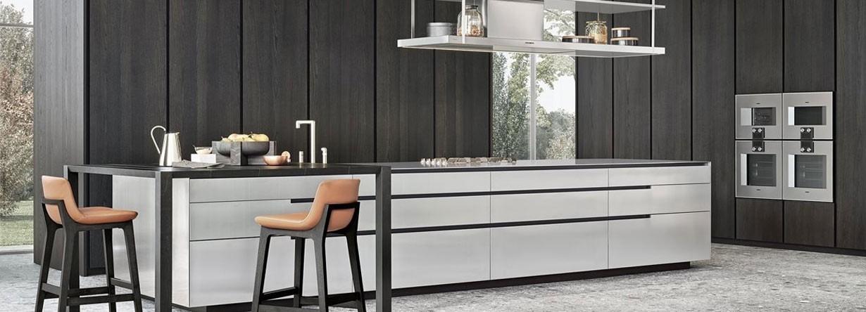 Design Kitchens Online Camilletti Allmyhome