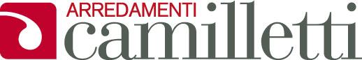Logo_Camilletti_Arredaenti