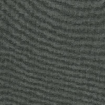 Field 182 grigio - Cat. Q