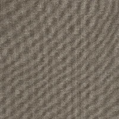 Field 252 grigio - Cat. Q