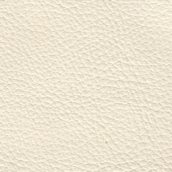 02 Cream Eco-leather