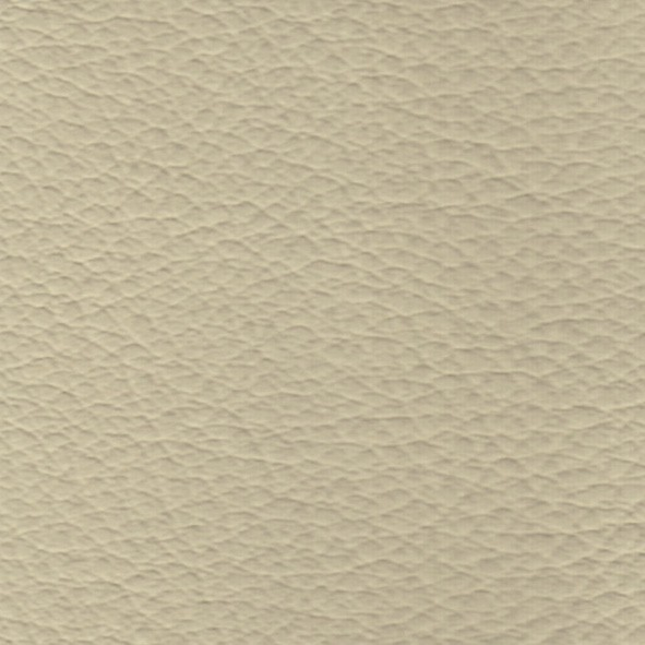 04 Beige Eco-leather