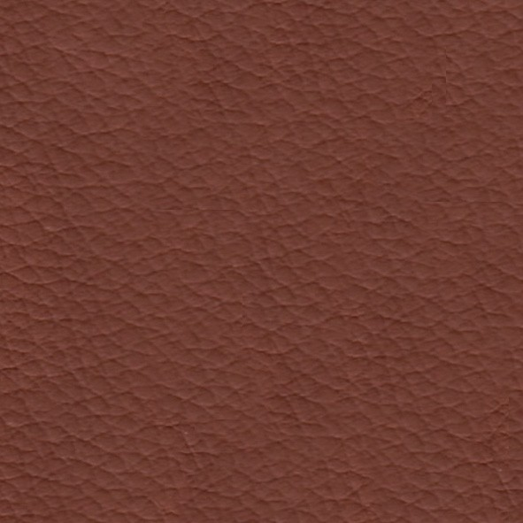 06 Copper Eco-leather