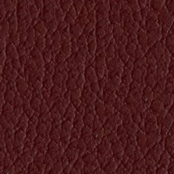 14 Bordeaux Eco-leather