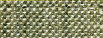 Doria 6545 Lichene - Cat. C