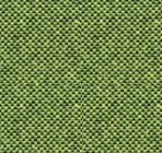 Acid Green Trevira