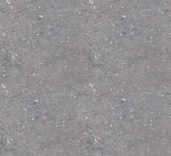 Laminato porfido grigio
