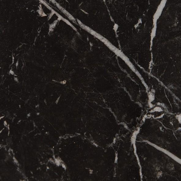 Black Glossy Marchinia