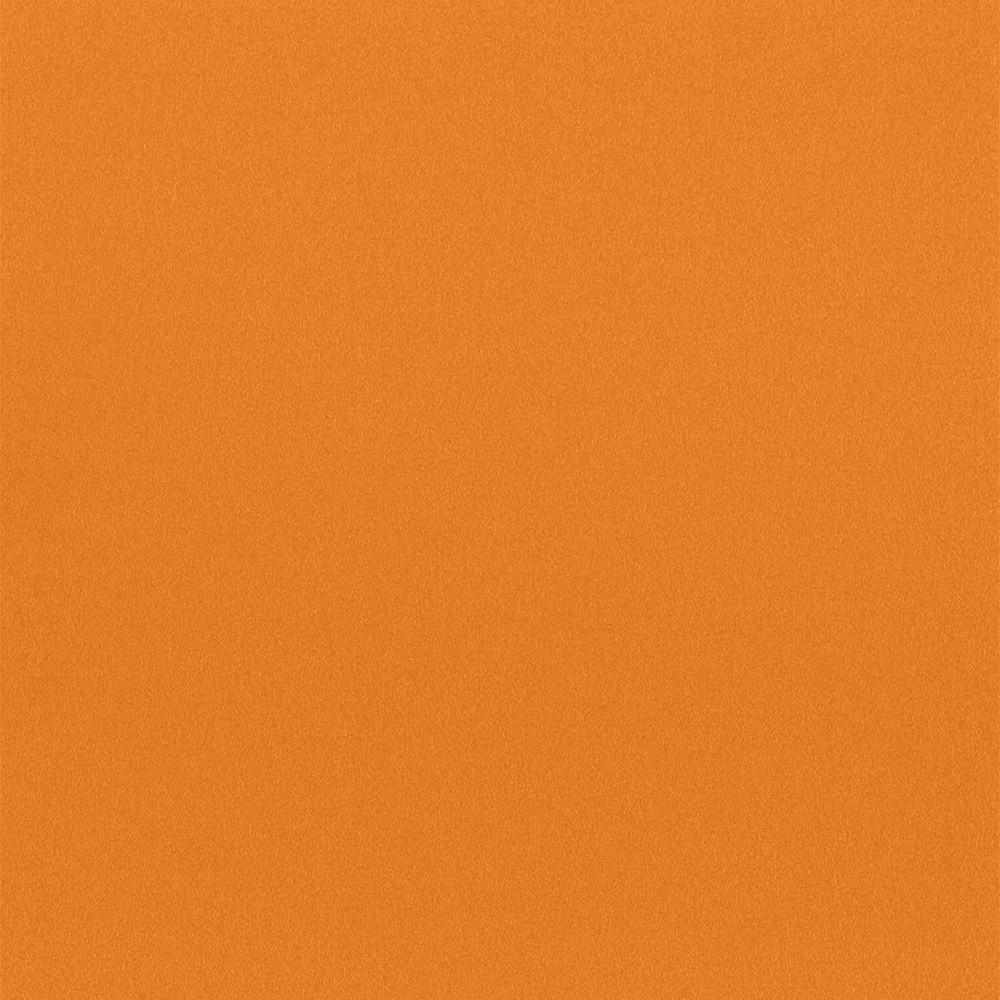 Lacquered Orange