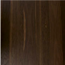 Heat-treated Polish Oak