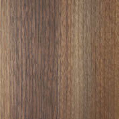 Natural Edges American Walnut