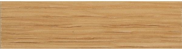 Natural Oak Open-pore