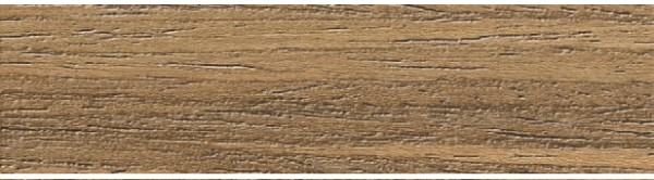 Walnut Oak Open-pore