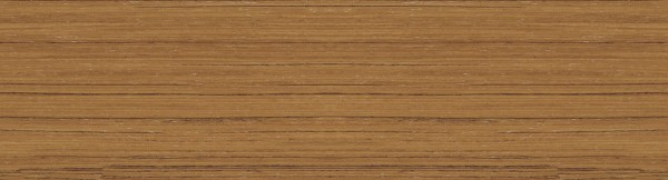 Canaletto Walnut