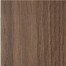Venereed Wood Walnut Canaletto