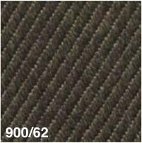 900/62 Brown
