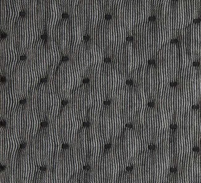 Anthracite_105-2201