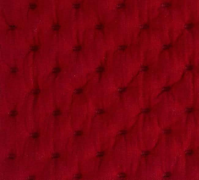 Red_105-2201
