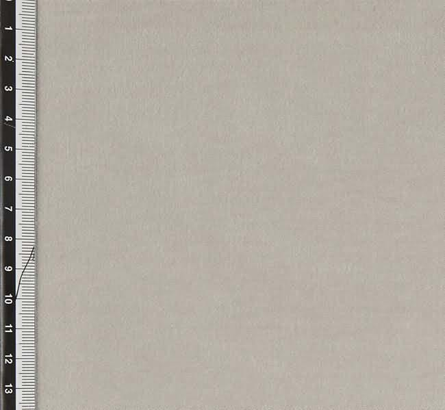 Albatre_105-2310