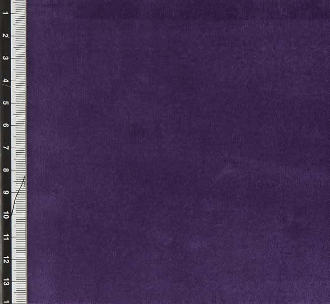 Violet_105-2310