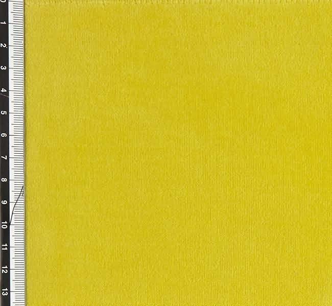 Citron_105-2310