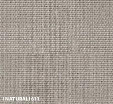 Naturali 611 - Cat. 3