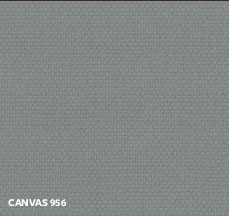 Canvas 956- Cat. 1