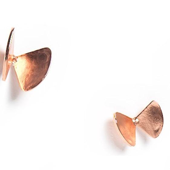 Mogg Copper