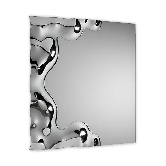 Mirror Finish