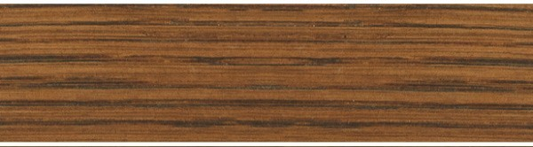 Cherry Wood Oak Open-pore
