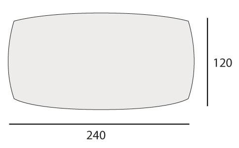 cm 120x240