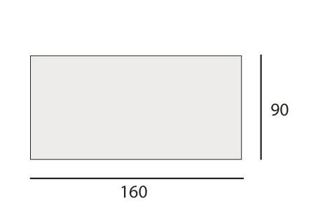 cm 90x160
