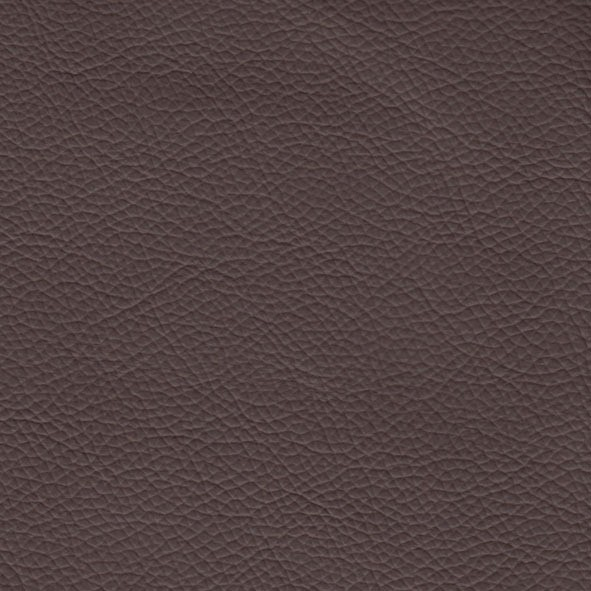 Brown Leather 946